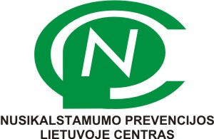 Nusikalstamumo Prevencijos Lietuvoje Centras